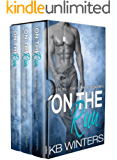 On The Run - The Complete Series: The Elite