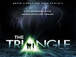 The Triangle: Series 1