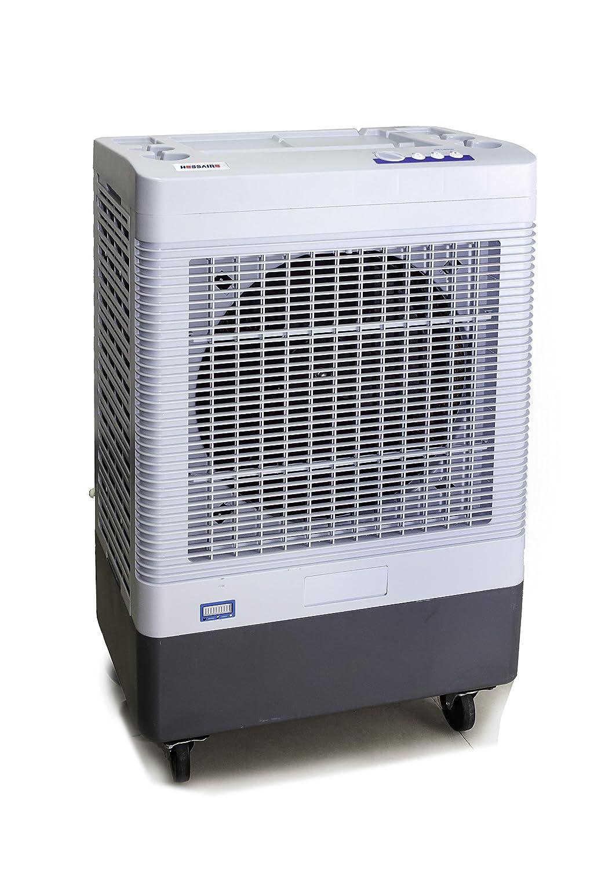 Amazon.com: Hessaire MC37M Portable Evaporative Air Cooler For 750 Sq. Ft.:  Home U0026 Kitchen