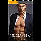 Mr Masters (German edition)