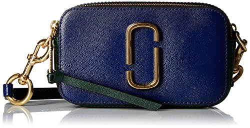 Marc Jacobs Small Snapshot Camera Bag