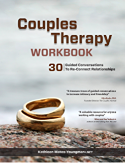 The high conflict couple a dialectical behavior therapy guide to couples therapy workbook 30 guided conversations to re connect realtionships fandeluxe Image collections