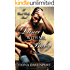 Dance With Me, Baby: A Yeah, Baby Novella