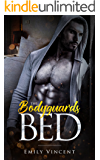 The Bodyguard's Bed (Seduction Series Book 2)
