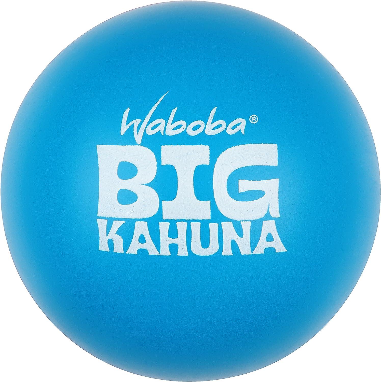Waboba Big Kahuna - Pelota (89 mm): Amazon.es: Deportes y aire libre