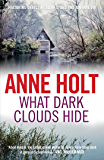 What Dark Clouds Hide (Vik/Stubo) (English Edition)