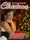 La Patron's 2nd Christmas