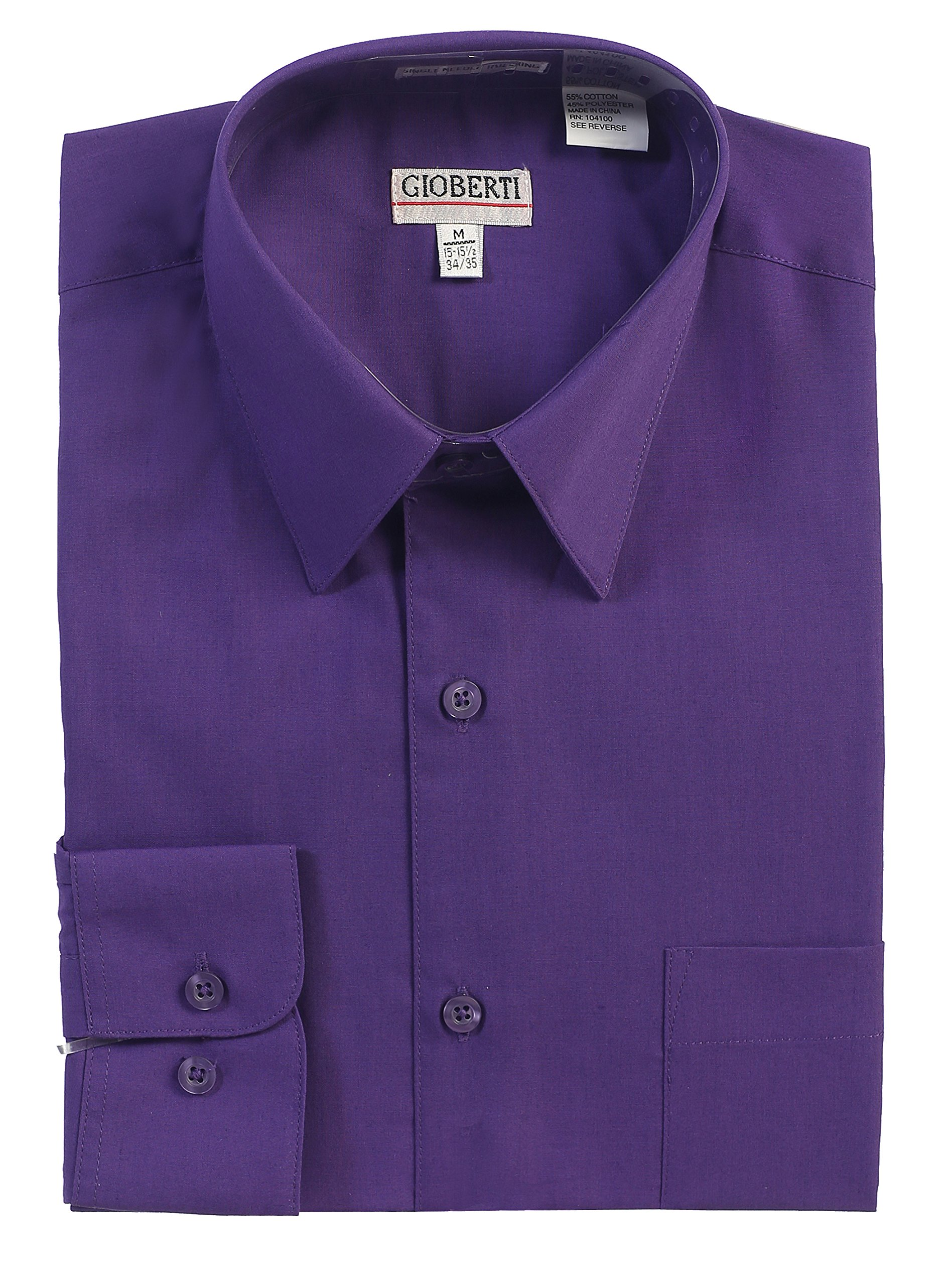 8d16de2f2 Best Rated in Men's Dress Shirts & Helpful Customer Reviews - Amazon.com