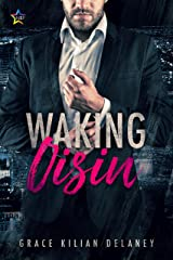 Waking Oisin Kindle Edition