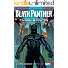 Black Panther: A Nation Under Our Feet Vol. 1 (Black Panther (2016-2018)) (English Edition)