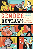 Gender Outlaws: The Next Generation (English Edition)