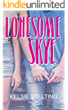 Lonesome Skye: Book One (The Texas Star Series)