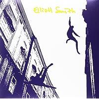 Elliott Smith (Vinyl)