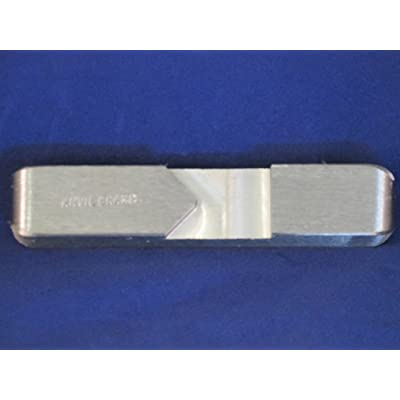 "Anvil Brand 1"" Clip Starter: Sports & Outdoors"