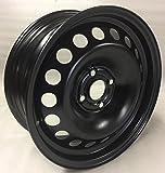 "15"" Chevy Cobalt 4 Lug Steel Wheel Rim"
