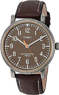 Timex Unisex Originals Oversize Watch