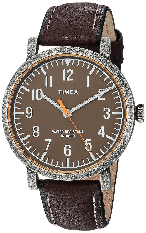 Timex Unisex Originals Oversized Watch