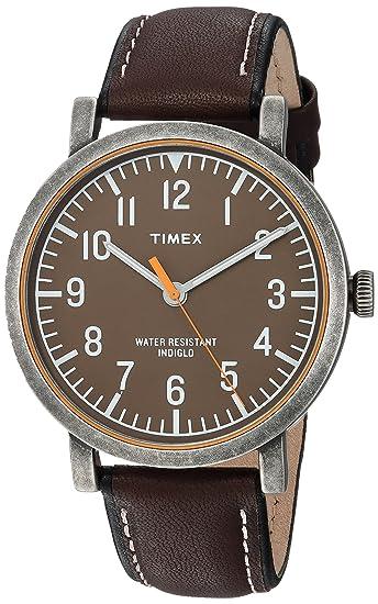 Reloj - Timex - para - TWH3Z18109J