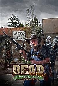 DEAD: Snapshot -- Estacada, Oregon