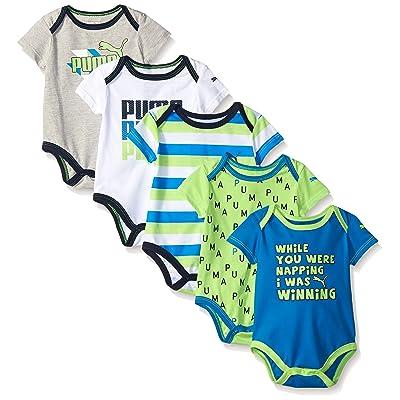 Puma - Body - Bébé (garçon) 0 à 24 mois