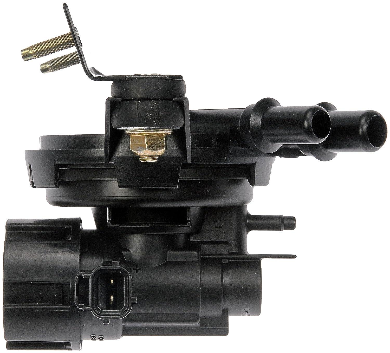 Dorman 911-252 Vapor Canister Purge Valve