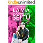 La Mia Scommessa Sei Tu 2 (Vol.2): Romance Sport Young Adult (The Bruins Series)
