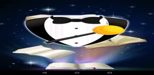 Tuxedo Magician Tricky from POP GAMES Free Puzzle for Kids and Adults Match 3