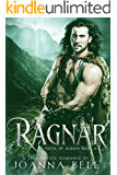 Ragnar: A Time Travel Romance (Mists of Albion Book 2)