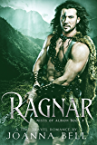 Ragnar: A Time Travel Romance (Mists of Albion Book 2) (English Edition)