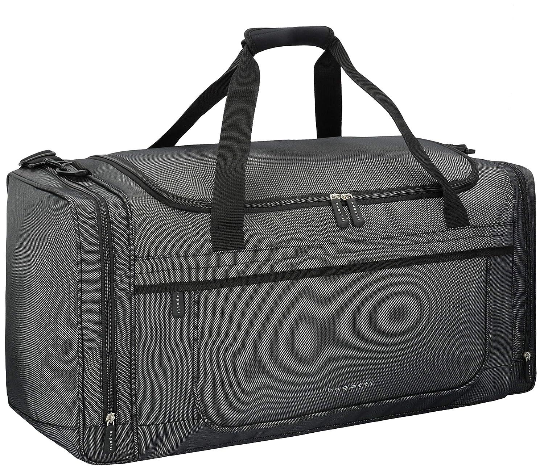 Bugatti Lima XL Reisetasche Sporttasche 75 cm extrem leicht  Amazon.de   Koffer, Rucksäcke   Taschen d3602c0ab8