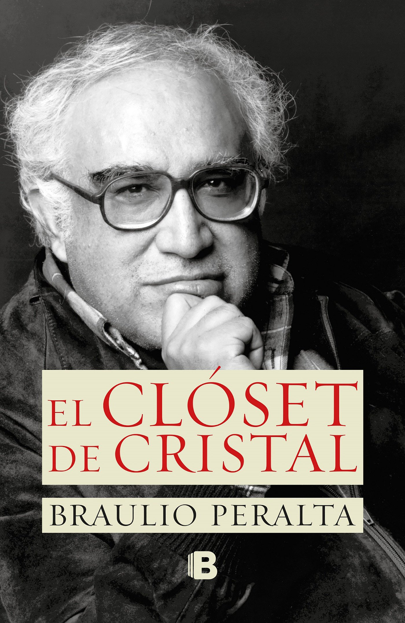 Glass closet homosexual relationship