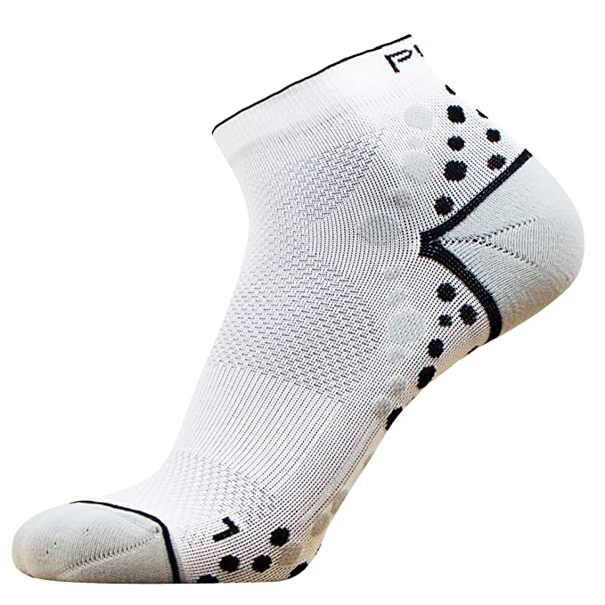 The 8 best cross country socks