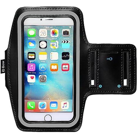 custodia braccio iphone 8 plus