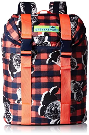 05f8c94f95 adidas Uni Stellasport Backpack 2.2 Sports Bags