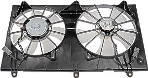 Dorman 620-225 Radiator Fan