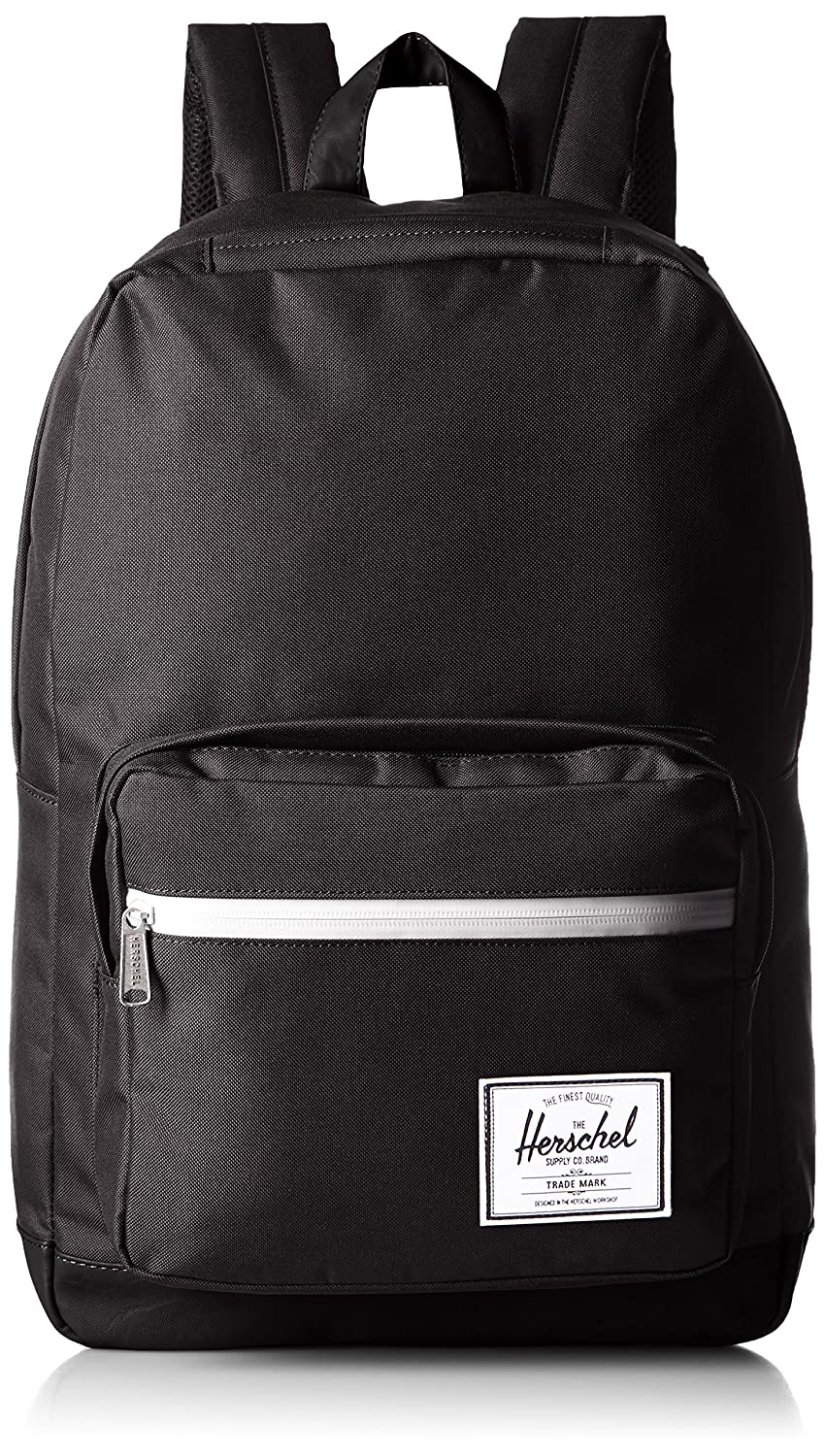 9e205ce1c1fa Black Friday Herschel Backpack- Fenix Toulouse Handball