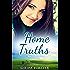 Home Truths (Tumble Creek)