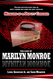Memoirs of a Deputy Coroner: The Case of Marilyn Monroe (English Edition)