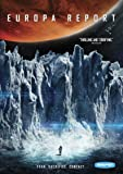 Europa Report [Import]