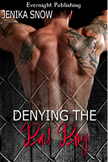 Seeing stars ebook j sterling pam berehulke amazon kindle denying the bad boy tattooed and pierced book 2 fandeluxe Ebook collections