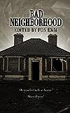 Bad Neighborhood (Misfit Horror Anthologies Book 1)