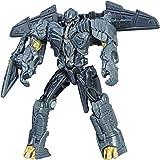 Transformers: The Last Knight Legion Class Megatron