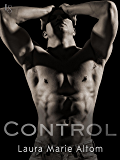 Control: A Shamed Novel