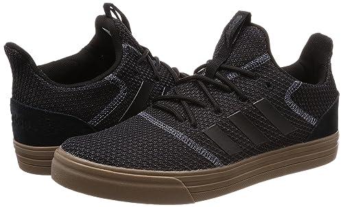 Buy Adidas Men's True Street Cblack