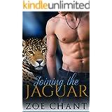 Joining the Jaguar