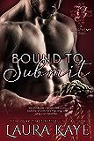 Bound to Submit (Blasphemy)