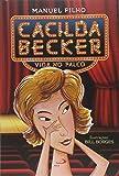 Cacilda Becker: Vida no Palco