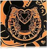Alex and Ani Color Classics, Rosy/Rafaelian Silver