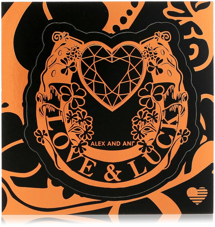 Alex Ani Classics Rafaelian Bracelet Image 2