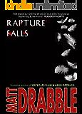 Rapture Falls